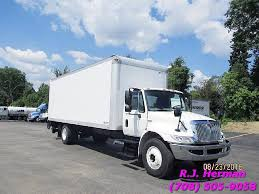 2009 Navistar 26ft (NON CDL) Automatic Straight Truck - Claz.org How To Drive A Moving Truck With An Auto Transport Insider Used 26 Ft Moving Body For Sale In New Jersey 11482 Weather The Guluth Blog Diy Made Easy Hire Movers Load Unload Packrat Evolution Of Uhaul Trucks My Storymy Story Lease Rental Vehicles Minuteman Inc Used 2013 Intertional Durastar 4300 Ft Box Van In 1991 Or Reefer Body 26ft Stock D16133vb Xbodies Accsories Budget 2012 Hino 268a 26ft Ryden Center Commercial Body 25 Feet 27 28 Penske Reviews
