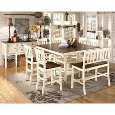 Ikea Dining Room Sets Uk by Dining Sets With Bench U2013 Amarillobrewing Co