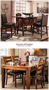 Raymour And Flanigan Dresser Drawer Removal by 47 Best Dining Rooms Worth Repinning Images On Pinterest