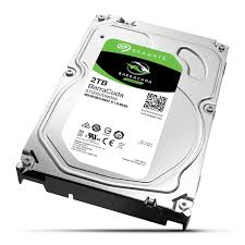 Amazon Canada] Seagate Barracuda ST2000DM006 7200RPM 2TB SATA 6GB ...