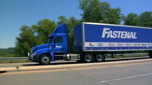 Fastenal Trucks Pin By John Sabo On 2015 Truck Shows Pinterest Trucks And Canada Fleet Graphics Vehicle Wraping Pickup Trucks For Sales Eddie Stobart Used Truck Running Boards Added Windows To My Cap Ford F150 Forum Fileram 1500 Fastenaljpg Wikimedia Commons 1952 Dodge For Sale Classiccarscom Cc1091964 Harper Internship With The Fastenal Company Seelio Gobowling Chevrolet Silverado Don Craig Trading Paints Shub Inspection Checklist V11 Iauditor Fastenal Backs Wgtc Partnership With Scholarships West Georgia Sec Filing