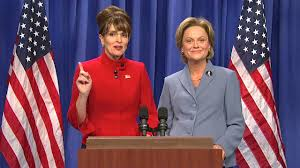 Watch Saturday Night Live Highlight: Sarah Palin And Hillary ... Palin Russia 6 Years Later Revisiting Sarah Palins Alaska Anchorage Daily Russiaalaska Relationship At Museums Polar Bear Ronto Star Invites Smart Democrats To Partake Of Her World Ann Coulter And Feeling Betrayed By Sexxxy Boyfriend The Top 10 Crazy Quotes 326 Best For President Images On Pinterest Amazoncom You Betcha Nick Broomfield Author Christopher Hitchens An Astonishing Number Of Well Showed Up Cpac This Week With A New Skinner Body