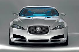 jaguar cars Fantastic 77D