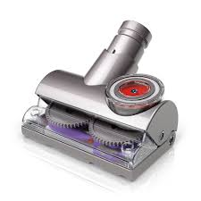 Dyson Dc41 Hardwood Floor Attachment by Dyson Dc41 Review Reasons To Love This Vacuum Inside Review