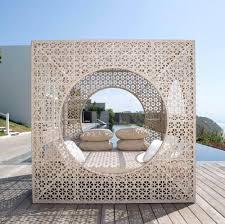 Patio Ideas Cabana Outdoor Furniture Singapore Cabana Cove Patio