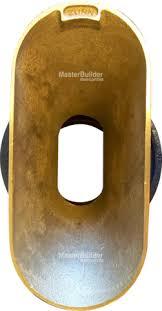 Wade Floor Drain Pdf by Zurn Floor Drain Zurn Z211p Nonmembrane Cast Iron Floor Drain