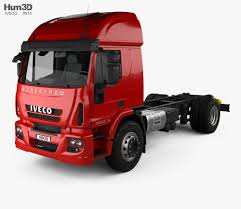 Iveco EuroCargo Chassis Truck 2013 3D Model - Hum3D Iveco Stralis Hiway Voted Truck Of The Year 2013 Aoevolution 2018 Ati 360 6x2 For Sale In Laverton Strator American Simulator Mod Ats Trucks Tasmian Mson Logistics Bigtruck Magazine Launches Natural Gaspowered 6x2 Tractor The Expert China 430hp Prime Mover Tractor Trailer Head Iveco 5 Tonner Truck And 3 Trailers Combo Junk Mail Eurocargo Temperature Controlled Price 11103 124 Ivecomagirus Dlk 2312 Fire Ladder Ucktrailers Better Than 1700 Kilometres On A Tank Np Heavy Xp Pictures Custom Tuning Galleries And Hd Wallpapers Intertional Pairing Afs Haulage