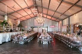 Best Cape Town Wedding Venues