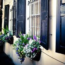 115 Best Window Boxes Images On Pinterest