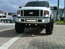 2008 Ford F250 $55,000 Or Best Offer - 100346104 | Custom Lifted ... Ford Diesel Trucks Lifted Image Seo All 2 Chevy Post 12 1992 Chevrolet Need An Extended Cab Tradeee 6500 Possible Trade The Ultimate Offroader Shitty_car_mods Custom 2017 F150 New Car Updates 2019 20 Nissan Titan Lifted Related Imagesstart 0 Weili Automotive Network Old 2010 Silverado For 22