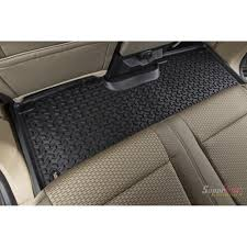 Rugged Ridge All Terrain Rear Floor Liner For 2015 2016 Ford F 150 ... Rugged Ridge Floor Liner Set 4piece Black 0910 Ford F150 Regular Buy Plasticolor 000690r01 2nd Row Full Coverage Rubber Tray Style Ebony 3piece Supercrew The Official Exact Fit Tailored Mats To Focus 2005 2011 Similiar F 150 Keywords New Factory Oem Ranger Truck Gray 93 94 95 96 97 98 St By Redline Tuning Motune Scc Performance Mustang Racing 0509 All Review Youtube Yes You Can Now Get Any Super Duty With A Vinyl Floor Zone