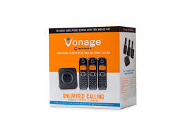 Amazon.com : Vonage HT802-CVR Service Plus Cordless Phone System ... Vonage Home Phone Service With 1 Month Free Ht802vd Voip Device Model Vdv23 Vd Voip Phone Adapter Modem Internet Router Lot Of 2 Vonage V23vd V21vd Vportal Digital Installing The Youtube Whole House Kit Walmartcom Box No Contract Adapter Panasonic Tgp 550 Ip Business Top Providers Unlimited Intertional Calls Lilinha Angels Amazoncom Ht802cvr Plus Cordless System Insiders Tour Our Solution Used Voip Vdv23vd