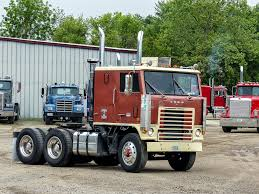 1972 Ford WT9000 COE Semi Tractor | Cincinnati Chapter Of Th… | Flickr Nizhny Novgorod Russia July 26 2014 White Semitrailer Truck Fs2015 Ford L9000 Semi Dyeable Truck Ford Defender Bumpers Cs Diesel Beardsley Mn File1948 F6 Cabover Coe Semi Tractor 02jpg Wikimedia Fatal Accident In Katy Sparks Driver Drug Alcohol Tests Jumps The Electric Bandwagon With New Fvision Salo Finland June 14 Yellow Cargo 1830 Trailer Trucks Wicks 2 Locations Serving Nebraska Tamiya 114 Aeromax Horizon Hobby