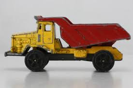 Terex R35 Rear Dump Truck - 42-B Terex 3305b Rigid Dump Trucks Price 12416 Year Of Terex Truck China Factory Tr35a Tr50 Tr60 Tr100 Gm Titan Dump Truck Oak Spring Bling Farmhouse Decor N More Five Diecast Model Cstruction Vehicles Conrad 2366 2002 Ta30 Articulated Item65635 R17 With Cummins Diesel Engine Allison Torkmatic Ta25 6x6 Articulated Dump Truck Youtube Ta400 Trucks Adts Cstruction Transport Services Heavy Haulers 800 23ton Offroad Chris Flickr