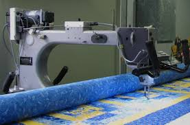 Longarm Quilting Sew What Else Longarm Quilting Services Hamilton