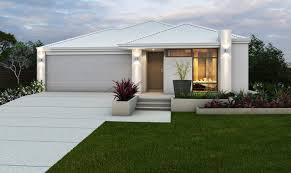 Home Designs   Celebration Homes No Deposit House And Land Packages First Home Buyers Coomera Stillwater 291 Element Home Designs In Gold Coast Gj Hawkesbury 210 Alaide South Gardner Homes Back Yard Landscape Stuber Design Stuff Pinterest Byford Meadows Estate New Pittech Surprising Downhill Slope Plans Images Best Idea Marvelous For Sloped Lots Gallery Designs_silevelburtt_tri301_floorplanews Outdoor Group Colorado Landscape Architects Room For A Pool Esperance