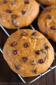 Libbys Soft Pumpkin Cookie Recipe by All Natural Pumpkin Cookie Recipe Food Next Recipes