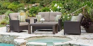 ideas how to the home depot canada