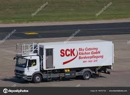 Catering Truck At Berlin Tegel Airport – Stock Editorial Photo ... Catering Trucks Custom Mobile Food Equipment Youtube Two Hurt When Airport Catering Truck Does Nosedive At Msp Plano Catering Trucks By Manufacturing Secohand Lorries And Vans Vehicles Vintage Piaggio Truck Ape Car For Fresh Food Vending The Images Collection Of Trailers Bult In Design Flight Hi Lift Ndan Gse Mexican Usa Stock Photo 42046883 Alamy Loader