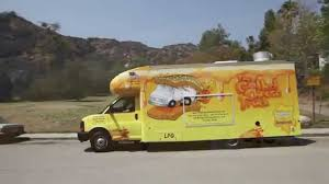 The Grilled Cheese Trucks New Line Of Custom Built Food Trucks - YouTube Lax Can You Say Grilled Cheese Please Cheeze Facebook The Truck Veurasanta Bbara Ventura Ca Food Nacho Mamas 1758 Photos Location Tasty Eating Gorilla Rolls Into New Iv Residence Daily Nexus In Dallas We Have Grilled Cheese Food Trucks Sure They Melts Rockin Gourmet Truck Business Standardnet Incident Hungry Miss Cafe La At Pershing Square Dtown Ms Cheezious Best In America Southfloridacom Friday Roxys Nbc10 Boston