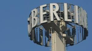 berliner zeitung co hacker attackieren dumont verlag