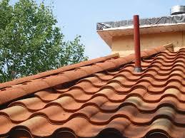 Decra Villa Tile Estimating Sheet by 100 Decra Villa Tile Rustico Clay Roofing Central U0026