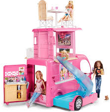 Dining Table Set Walmart Canada by Barbie Pop Up Camper Walmart Canada