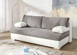 3 sitzer und andere sofas couches bader kaufen