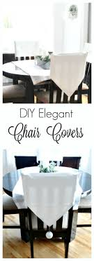 Kitchen Chair Back Covers Etsy Half Back Chair Covers Half ... Quick Chair Cover Family Chic By Camilla Fabbri 092018 Gray Burlap Half Wgray White Chevron Ribbon Trim Dorm Kitchen Ding Slipcovers Bar Stool Back Covers Fniture Chaing The Look Of Your Room In Minutes With Charcoal Tan Man Cave Or Office Stools Desk Spectacular T Cushion Spandex Black Ivory Folding Arched Wedding Reception Slipper Diy Ba Barn Barrel One Bath A Made Midwest Footprints Products For Absolutely Fabulous Events And Productions Sashes Sj Enterprises