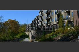 the landings apartments 970 riverside forest way knoxville tn