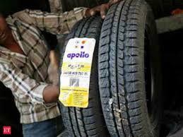 100 Sumitomo Truck Tires Apollo Tyres Closes Deal For Selling South African Business To