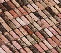 roof tile colours in kerala different types of tiles like clay