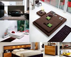 Bedroom Decoration For Newly Married Couple Decorating Ideas Ikea Apartments Rent House Plans Mirrored Furniture Kids