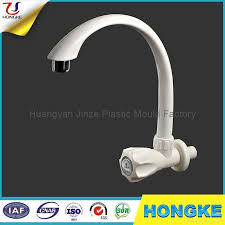 Wall Mounted Kitchen Faucets India by India Abs Wall Mount Sink Faucet Jz10 033 Homeker China