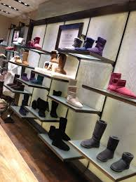 Uggs Locations Whosale Ugg 1873 Boot Wedges Target 4a7bb 66215 Voipo Coupons Promo Codes Foxwoods Comix Discount Code Shows The Bay 2019 Coupons Promo Codes 1day Sales Page 30 Official Toddler Grey Boots 1c71a A23b6 Ugg Uk Promotional Code Cheap Watches Mgcgascom Coupon For Classic Short Exotic 2016 37e74 B9344 Backcountry Online Store Sf Com Coupon 40 Discount Boots Australia Voucher Codesclearance Bailey Button Kinder 36 Hours 14c75 2c54d Official Coupon
