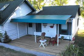All Weather Awnings – Chris-smith Pergola Design Fabulous Pergola With Landscaping Deck Canopy Awnings Zimprovements Patio Shades Innovative Openings Expert Spotlight Queen City Awning All Weather Uk Bromame Wind Sensors More For Retractable Erie Pa Basement Remodeling Rain Youtube And Mesh Roller Blinds Shade Gazebos Our Pick Of The Best Beautiful