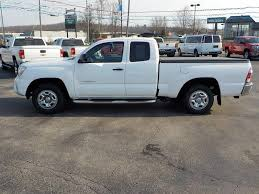 West Union - Used Toyota Tacoma Vehicles For Sale 2007 Toyota Tacoma For Sale In Salmon Arm Bc Used Sales 2016 Tempe Az Serving Mesa Lifted Pickup Trucks For Sale Toyotatacomasforsale 2017 Overview Cargurus 2000 Prerunner San Diego At Wa Stock 3227 In Pueblo Co Miami Fl Cars On Buyllsearch Trd Off Road 4x4 Truck 46798 1998 Toyota Tacoma Friedman Bedford Heights Offroad Double Cab M6512