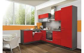 einbauküchen küchen günstig kaufen poco onlineshop