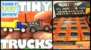 Toy Trucks For Kids - DRIVEN Pocket Series 1 VS Tonka Tinys Surprise ... Tonka Tip Truck Origanial Vintage In Toys Hobbies Vintage Antique Whoa I Rember Tonka Cstruction Part 1 Youtube Cheap Game Find Deals On Line At Alibacom Fun To Learn Puzzles And Acvities 41782597 Ebay Chuck Friends Dusty Die Cast For Use With Twist Trax Dating Dump Trucks Cyrilstructingcf Truck Party Supplies Sweet Pea Parties Rescue Force Lights Sounds 12inch Ladder Fire 4x4 Off Road Hauler With Boat Goliath Games Classic Dump 2500 Hamleys