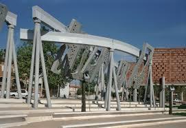 100 Enric Miralles Architect A Landscape Of Intense Fragments Kvadrat Interwoven