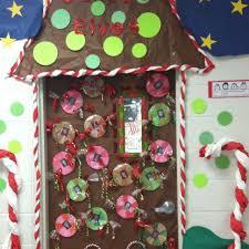 Christmas Classroom Door Decoration Pictures by 66 Best Door Contezt Images On Pinterest Christmas Door Olaf