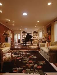 Cheap Living Room Decorating Ideas Pinterest by Large Area Rugs For Living Room Living Room Rugs Design U2013 Living