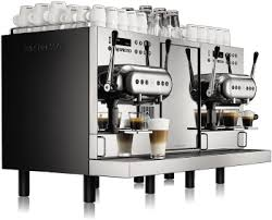 Nespresso Coffee Machines Reviewed