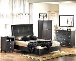 Modern Bedroom Furniture Sets Cheap Furniture Fair Wilmington Nc