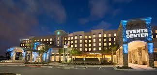 El Patio Night Club Mcallen Tx by Embassy Suites Mcallen Convention Center Tx Hotel