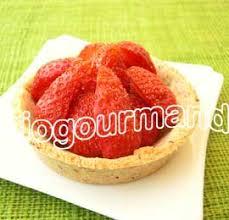 tarte sucree sans pate pâte à tarte sablée sans gluten avec ou sans œufs cuisine
