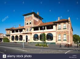 100 Queenscliff Houses For Sale Stock Photos Stock Images Alamy