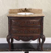 Antique Bathroom Vanity Toronto by 129 Best Antique Bathroom Vanities Images On Pinterest Antique