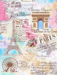 Paris Wallpaper And Background Afbeelding