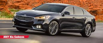 2017 Kia Cadenza In Greensboro, NC Freightliner Trucks For Sale In North Carolina From Triad Greensboro Nc Craigslist Four Teens Arrested Series Of Robberies Farm And Garden Lot Land For Slingshot Motorcycles 1936 Cycle Trader Jacksonville Fl Cars Images Home Design Work Unique Siemens Ehighway Electric Roads Not Key To Sierra Silverado Truck News The Biggest Ctribution Of Webtruck Florida By Owner 82019